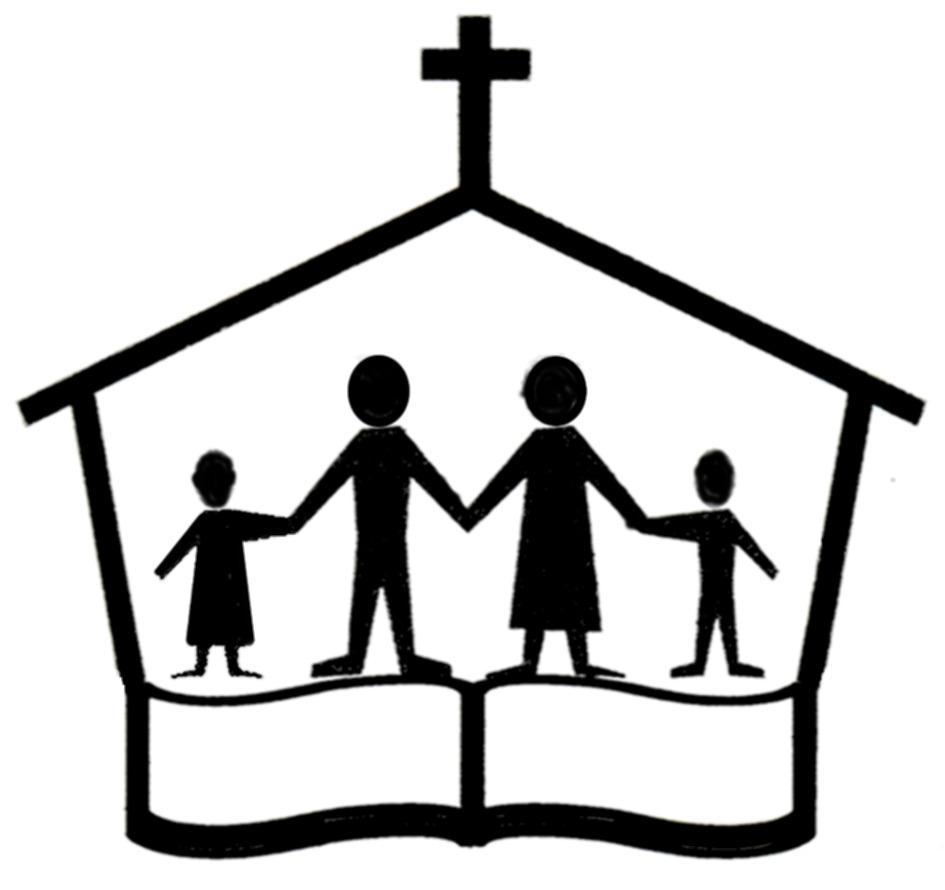 church_logo.jpg