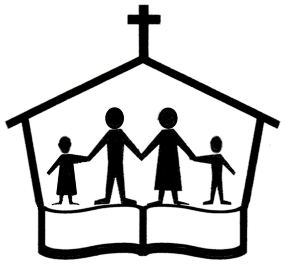 church_logo.jpg